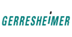 Gerresheimer partner / STEER Agency / Mladá Boleslav