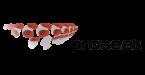 Proseat partner / STEER Agency / Mladá Boleslav