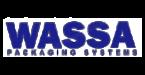 Wassa partner / STEER Agency / Mladá Boleslav